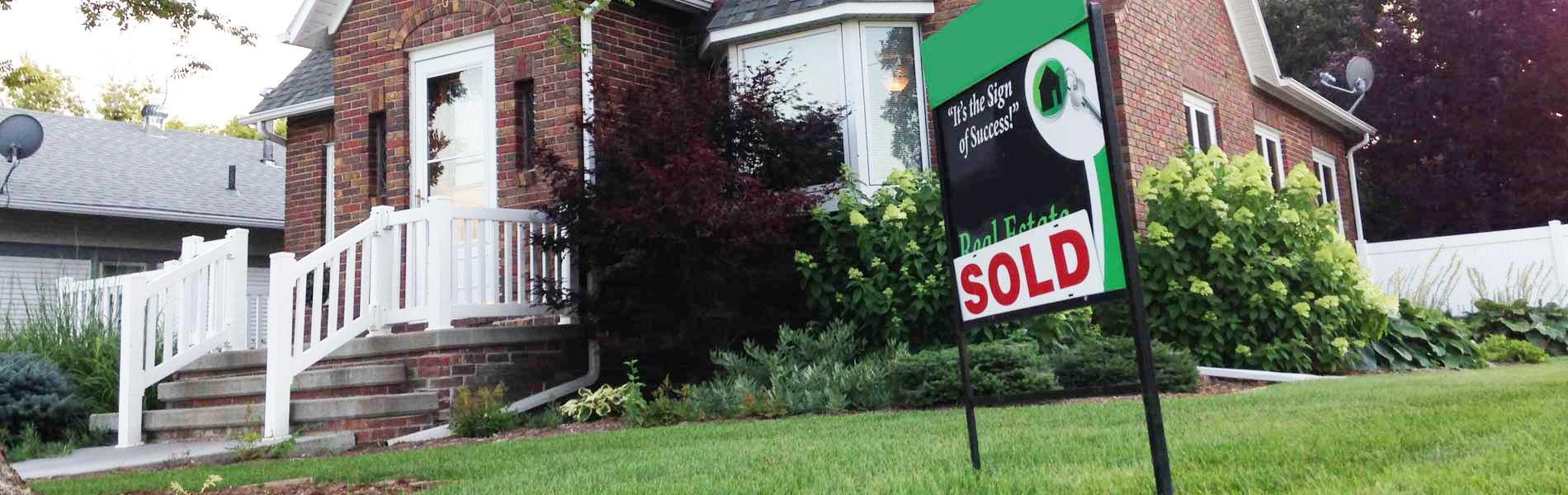 Home Loans Program