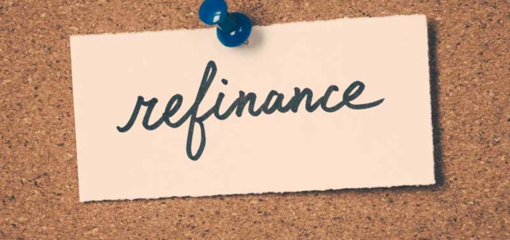 Now's a great time to refinance home loans in Frisco, Tx. Just make sure you avoid these common refinance mistakes.