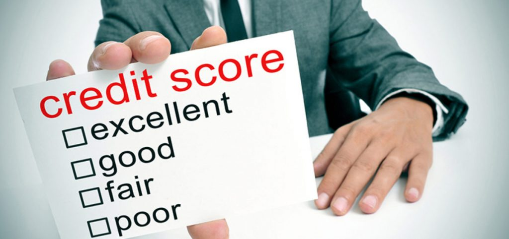 When applying for home loans in Dallas, Denton, or Collin County, this is the type of credit score you may need.