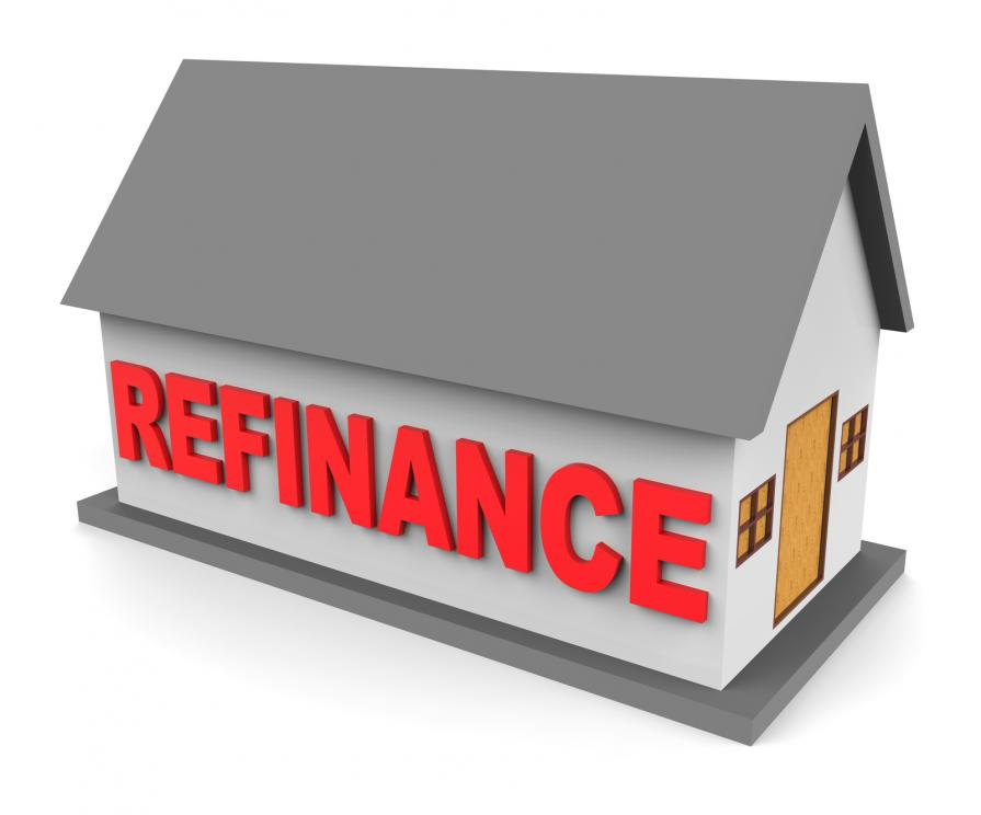 5 Tips for Refinancing Your Mortgage