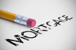 mortgage-against-pencil-with-an-eraser