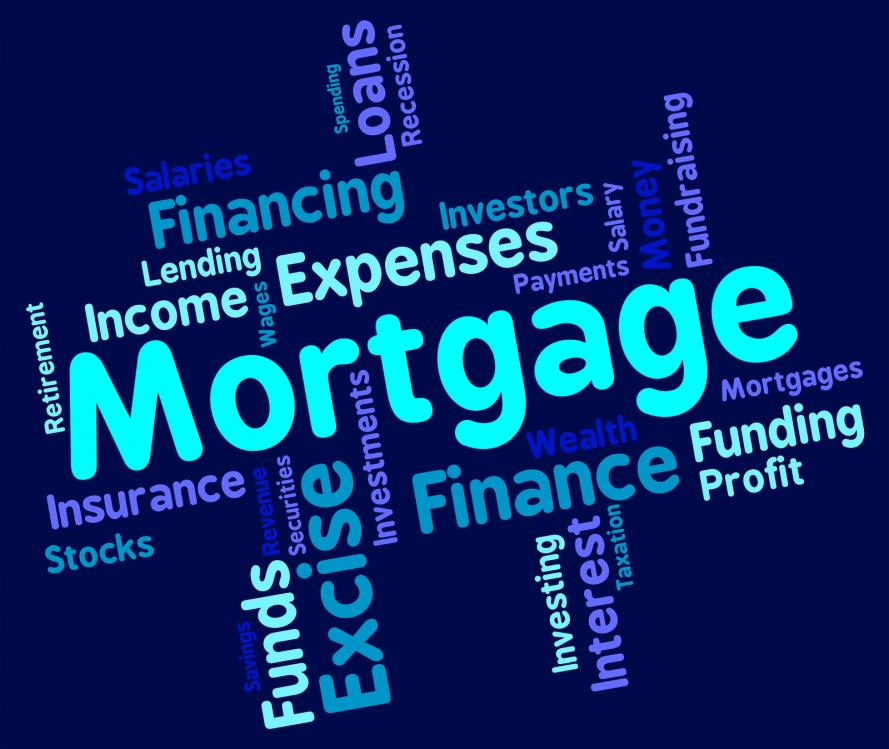 Tips for getting the lowest mortgage rate
