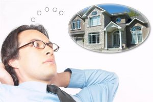 thinking-of-buying-a-home