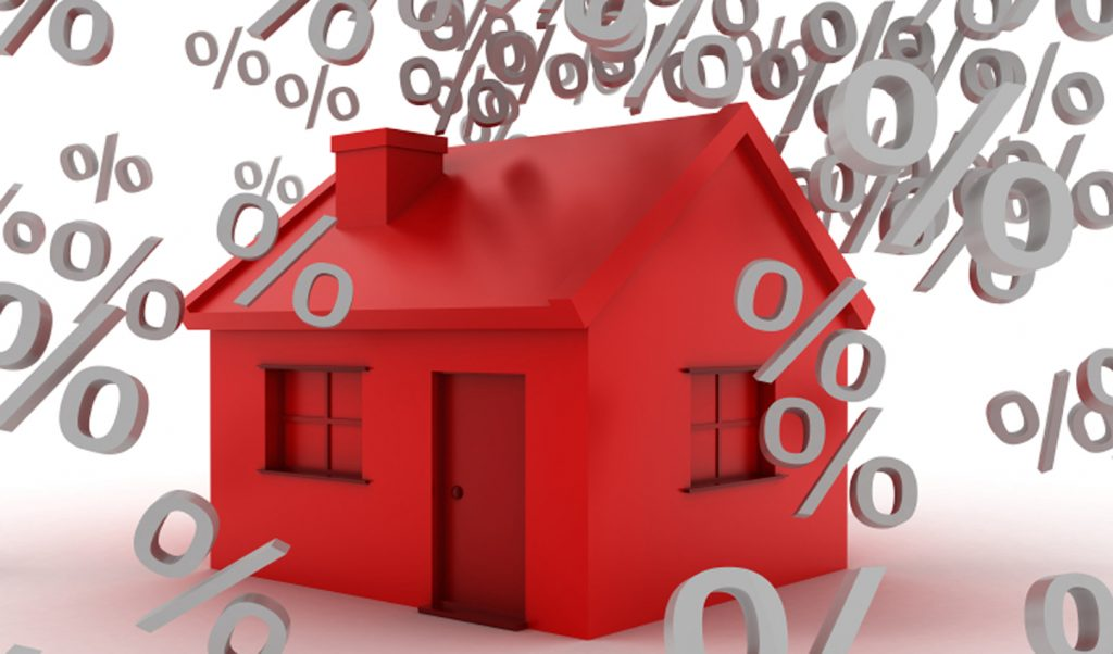 4 Factors That You Didn't Know Affected Your Home Loan Rate