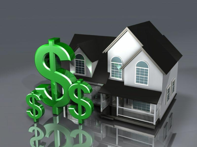 How to Get a Cheap Home Loan