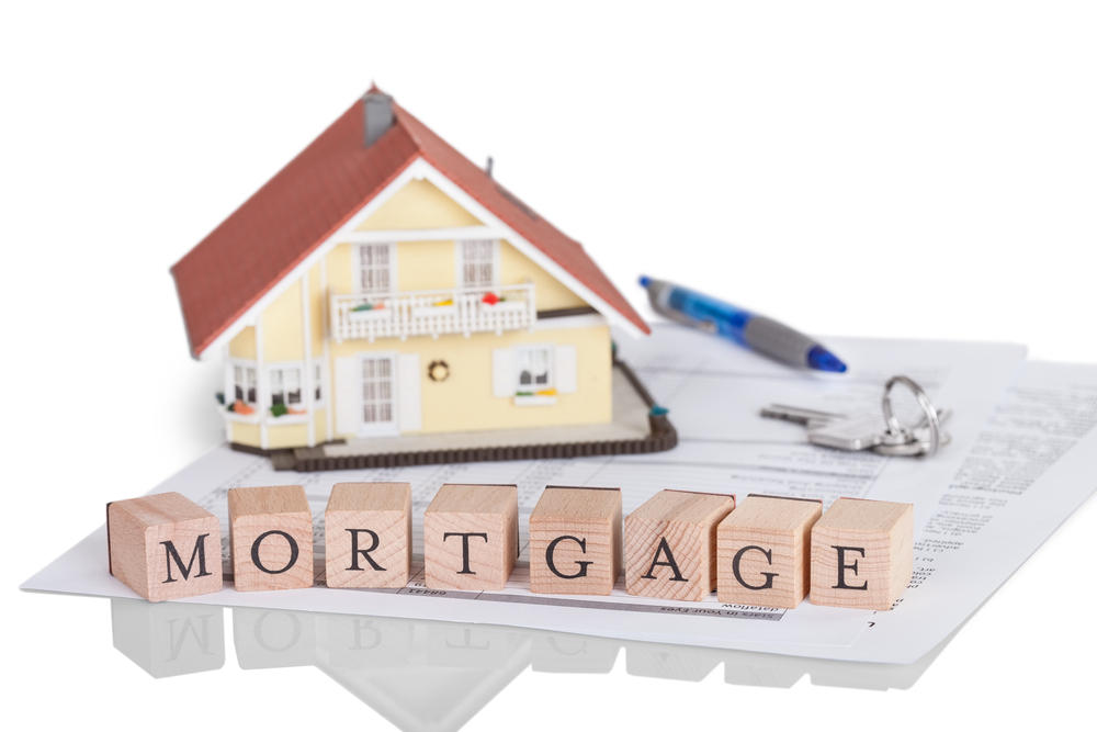A Guide to the Mortgage Loan Process